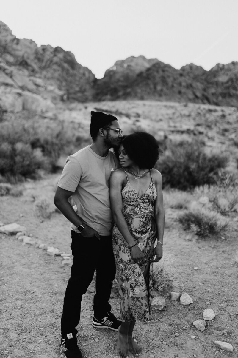 Adventerous Nevada Elopement Photographer-1