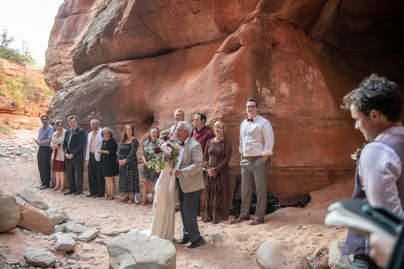 Wild Within Us Wedding Portrait Engagement Lifestyle Photography Photographer Zion National Park Natural14