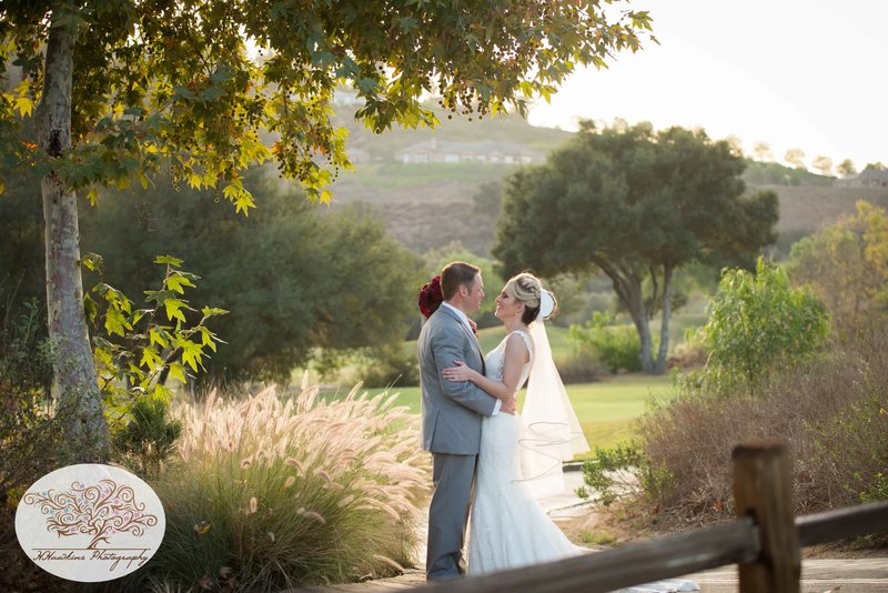 Maderas Golf & Country Club Wedding pictures San Diego CA-58