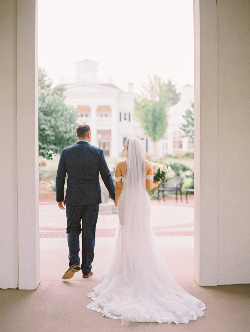 Aislinn Eileen-Gentile Wedding-Huntsville Botanical Gardens-Romantic-131