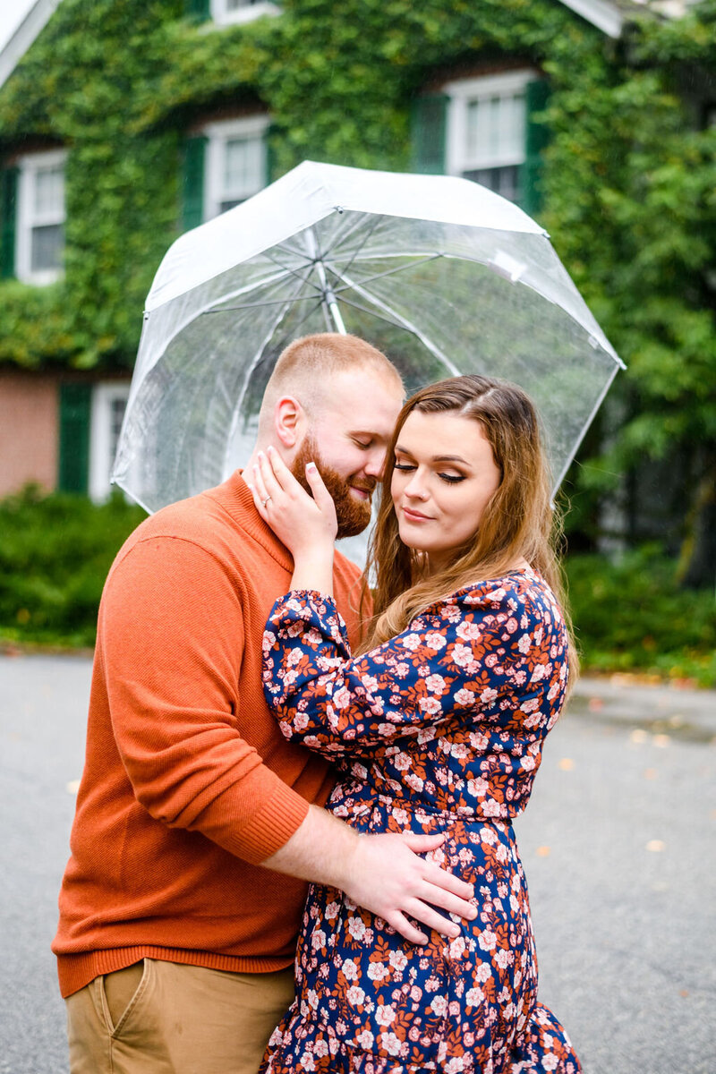 longwood-gardens-engagement-portraits-andrea-krout-photography-75