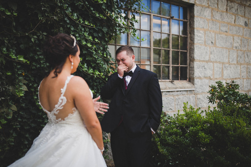 ERP_2019_AnaTaylor_Wedding-0103