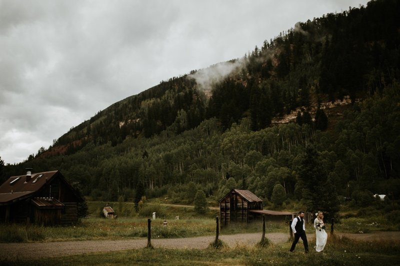dunton-hot-springs-colorado-elopement-106