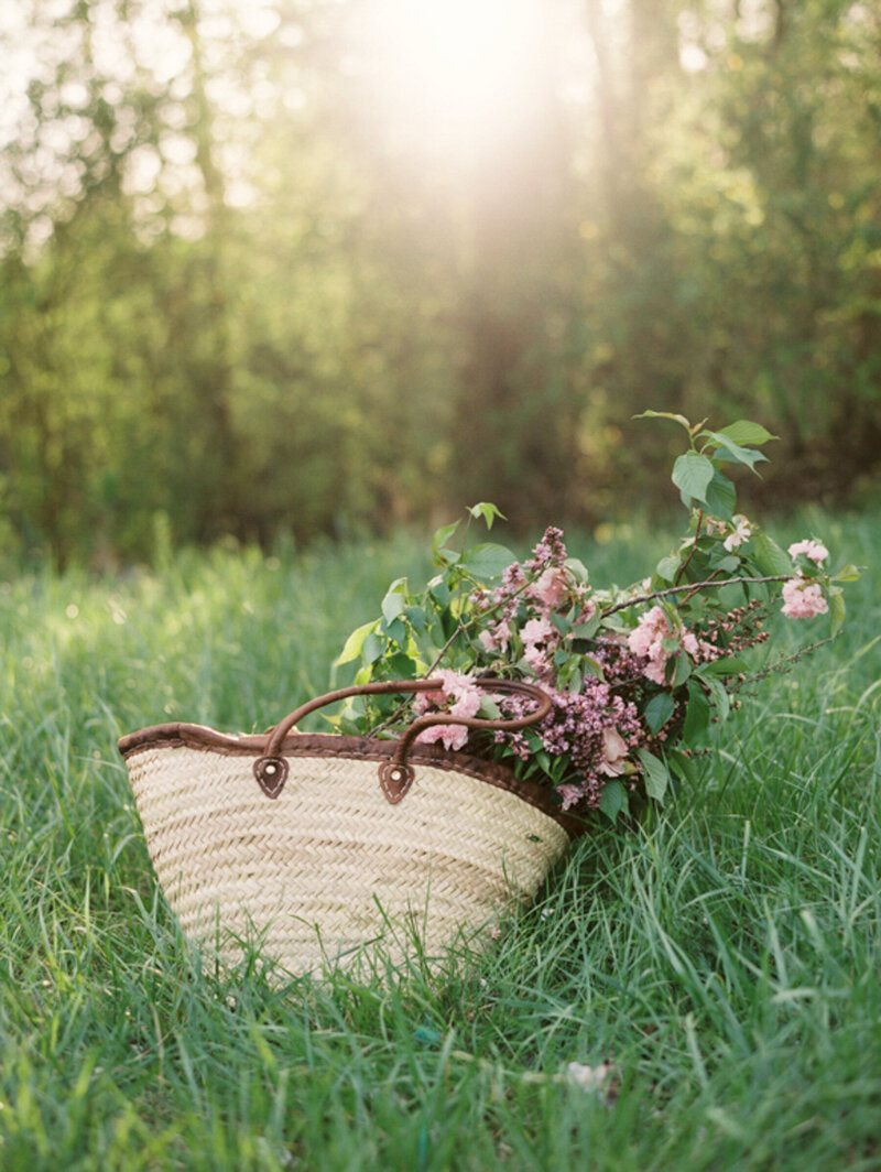 Garden_Social-Squares_Styled-Stock_01362
