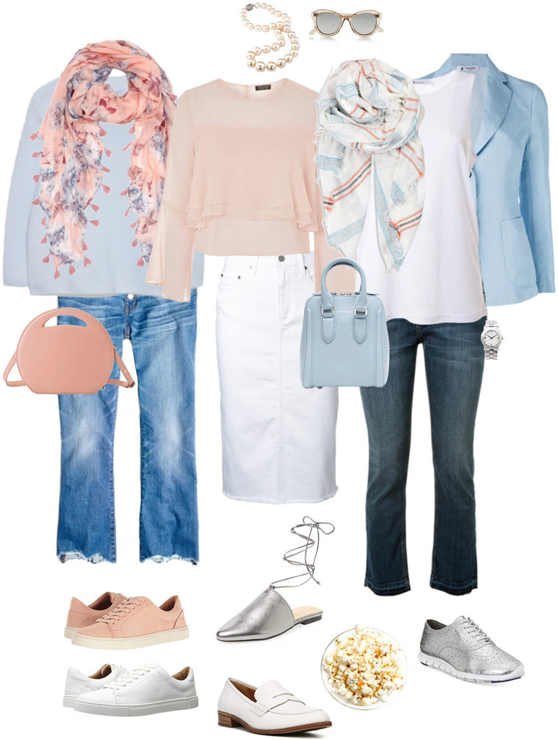 casual-pastels@2x