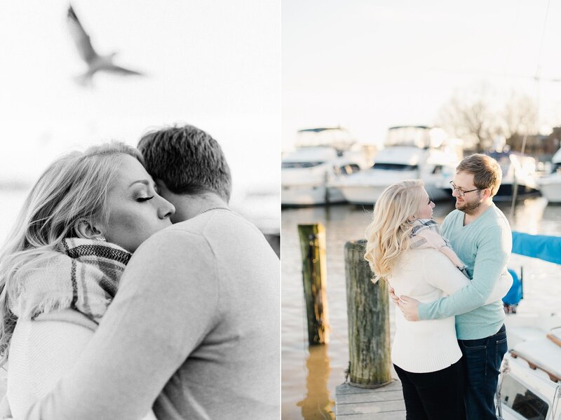 northern-va-engagement-photographer_0003