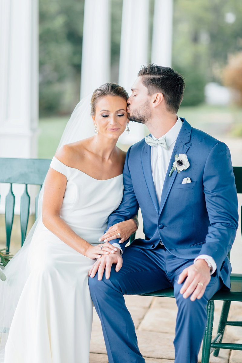 annapolis-wedding-photographer-sotterley-plantation-wedding-hannah-lane-photography-2936