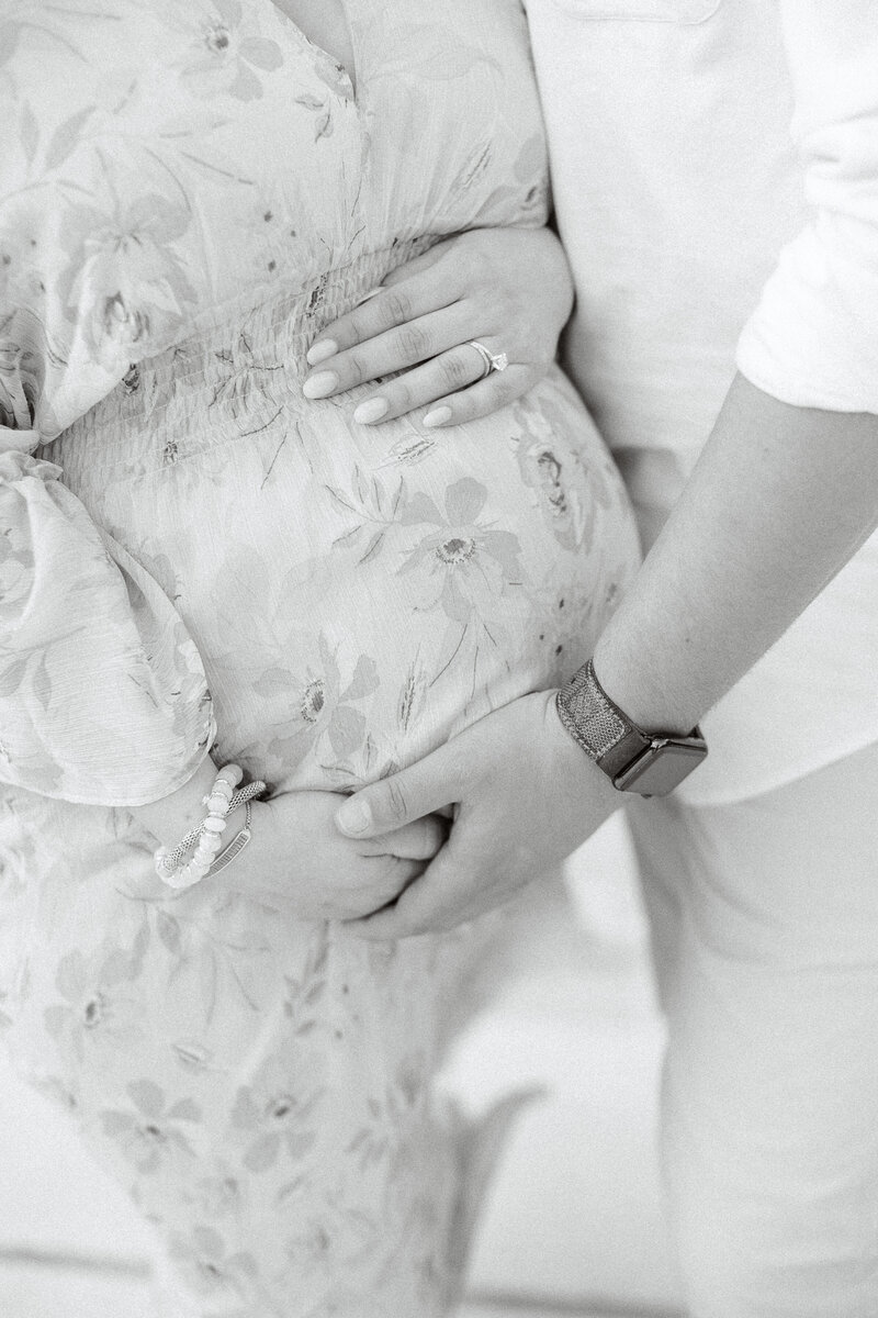 Aly Matei Photography | Violet Maternity-146