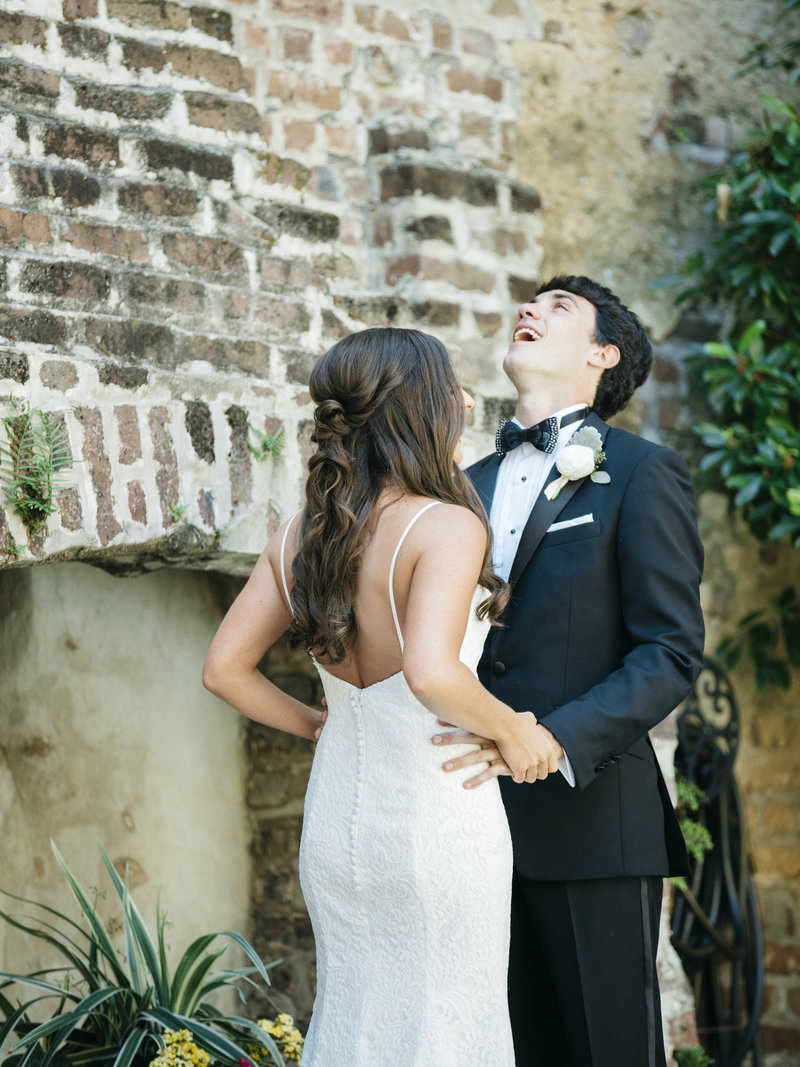 french-huguenot-church-charleston-wedding-photographers-philip-casey-photo-372