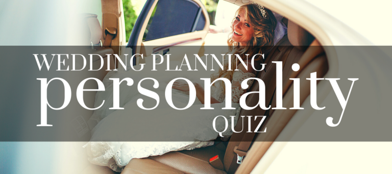 Personality Quiz Cover (1)