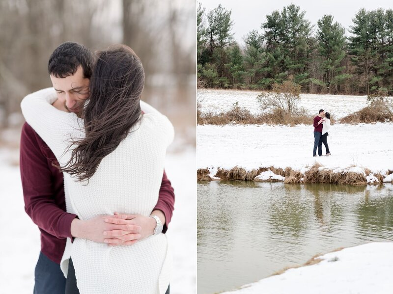 northern-va-engagement-photographer_0027
