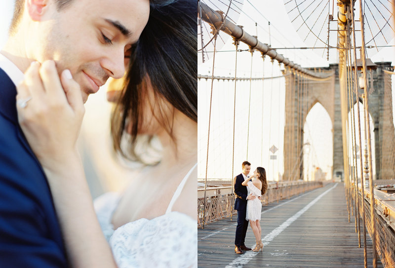 12-Brooklyn-Bridge-Engagement-Photos