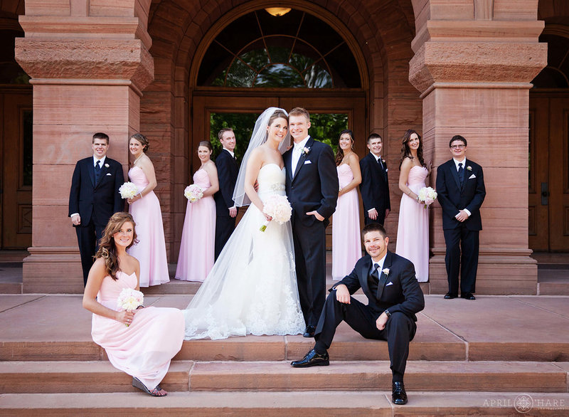 Shove-Chapel-Colorado-College-Campus-Wedding-Venue