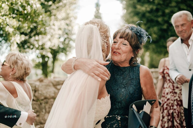 042_Tuscany_Wedding_Photographer_Flora_And_Grace (57 von 106)