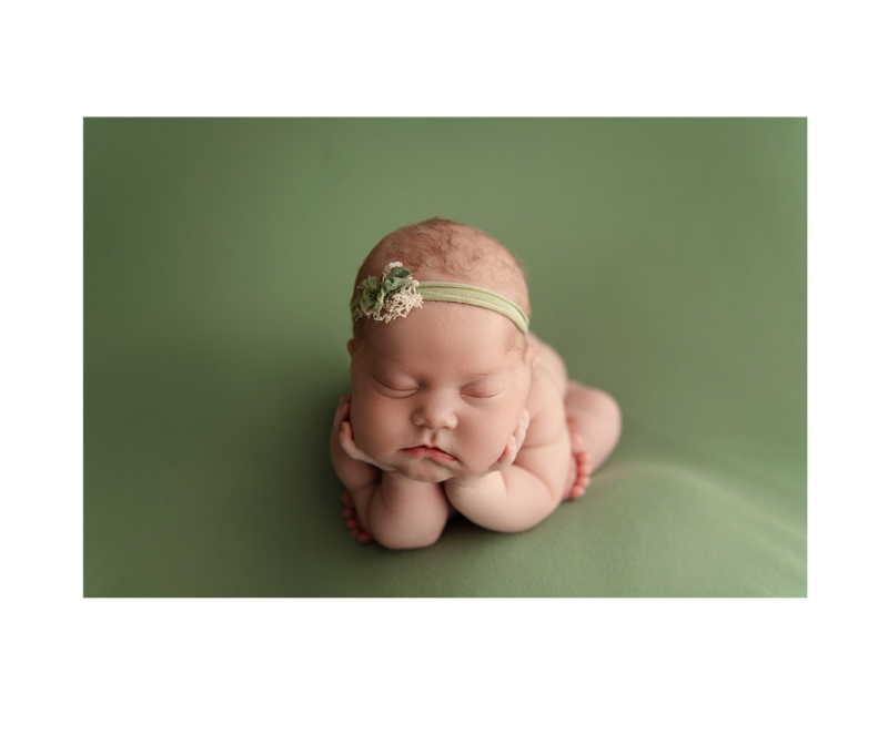 NewestMethods20