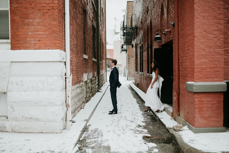 the-transept-otr-winter-wedding-59