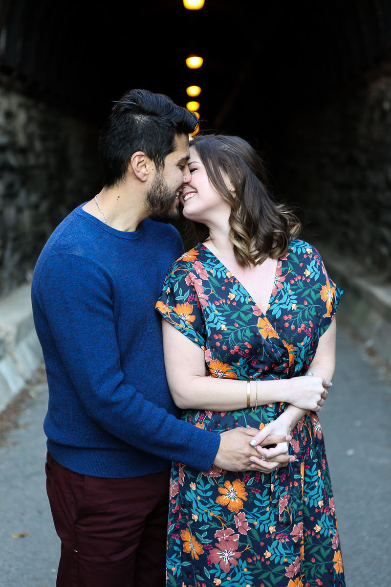 Alexandria_Virginia_DC_Engagement-4