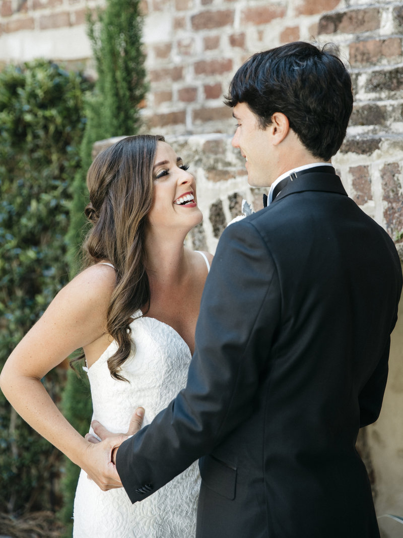 french-huguenot-church-charleston-wedding-photographers-philip-casey-photo-383