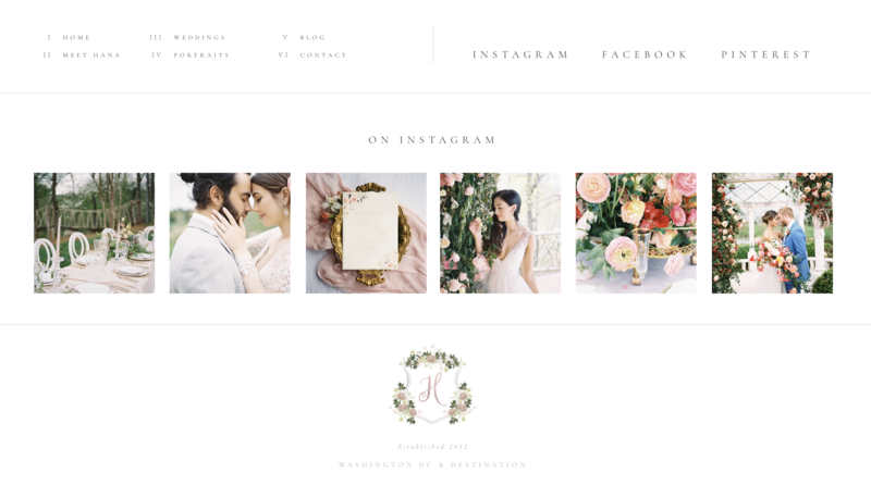 Weddings-By-Hana-Crest-Website-The-Welcoming-District