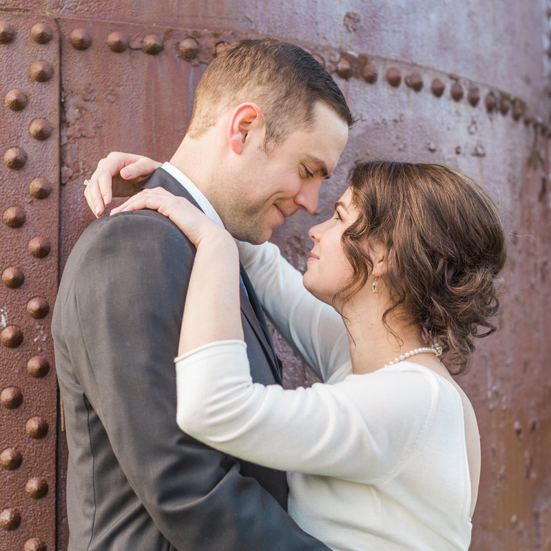 Wedding Photography Seattle Snohomish Engagement Photography