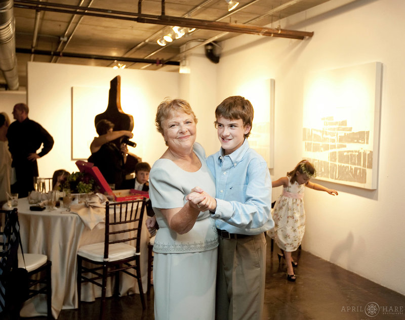 Art-Gallery-Wedding-Reception-Venue-in-Denver-CO