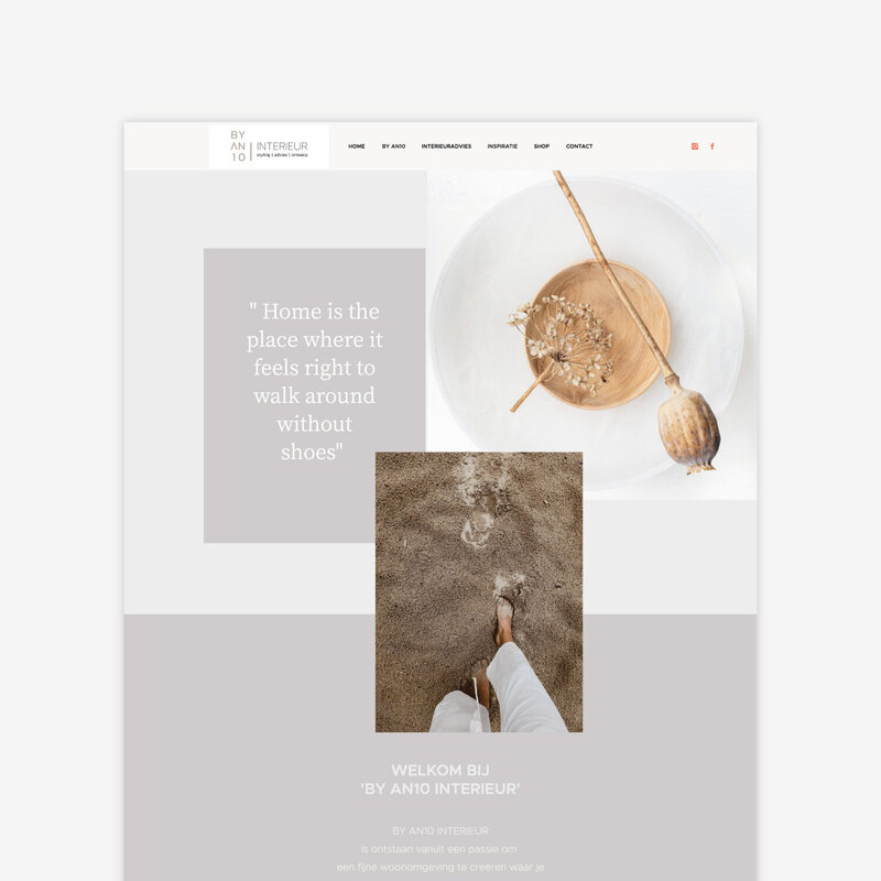 The-Roar-Showit-Web-Design-Blog-Interview-Antina-Interior-Design-Website-Template-2