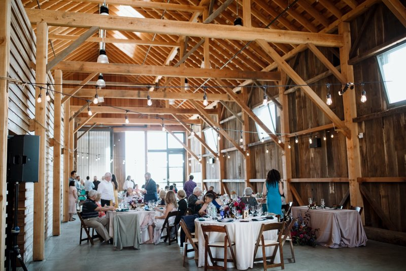santa-cruz-cowell-ranch-hay-barn-wedding-118