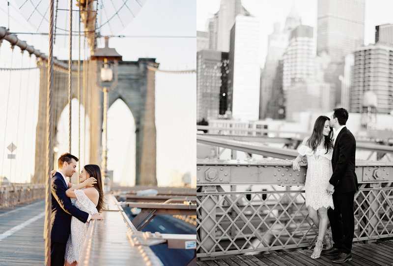 20-Brooklyn-Bridge-Engagement-Photos