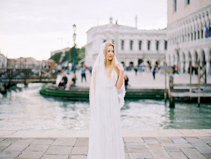 MirelleCarmichael_Italy_Wedding_Photographer_2019Film_157