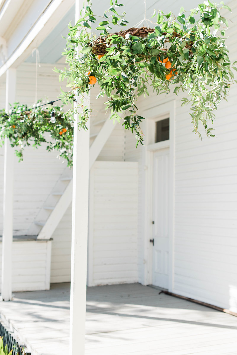 Allison + John-Boyce-Louisiana-Classic-Southern-Wedding_Gabby Chapin Photography_0056