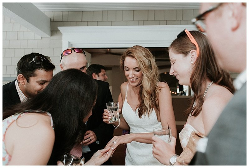 Inn-on-Peaks-Island-Wedding_0022