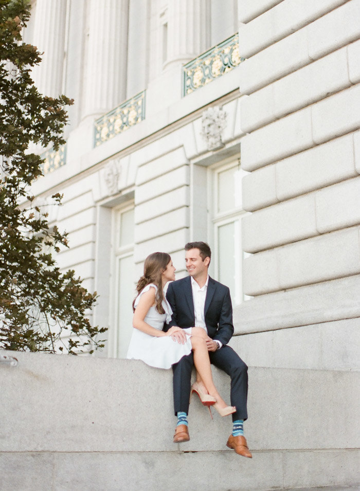 san-francisco-hall-wedding-photographer-jeanni-dunagan-20