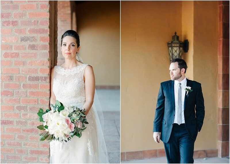 andalusia resort wedding_0003