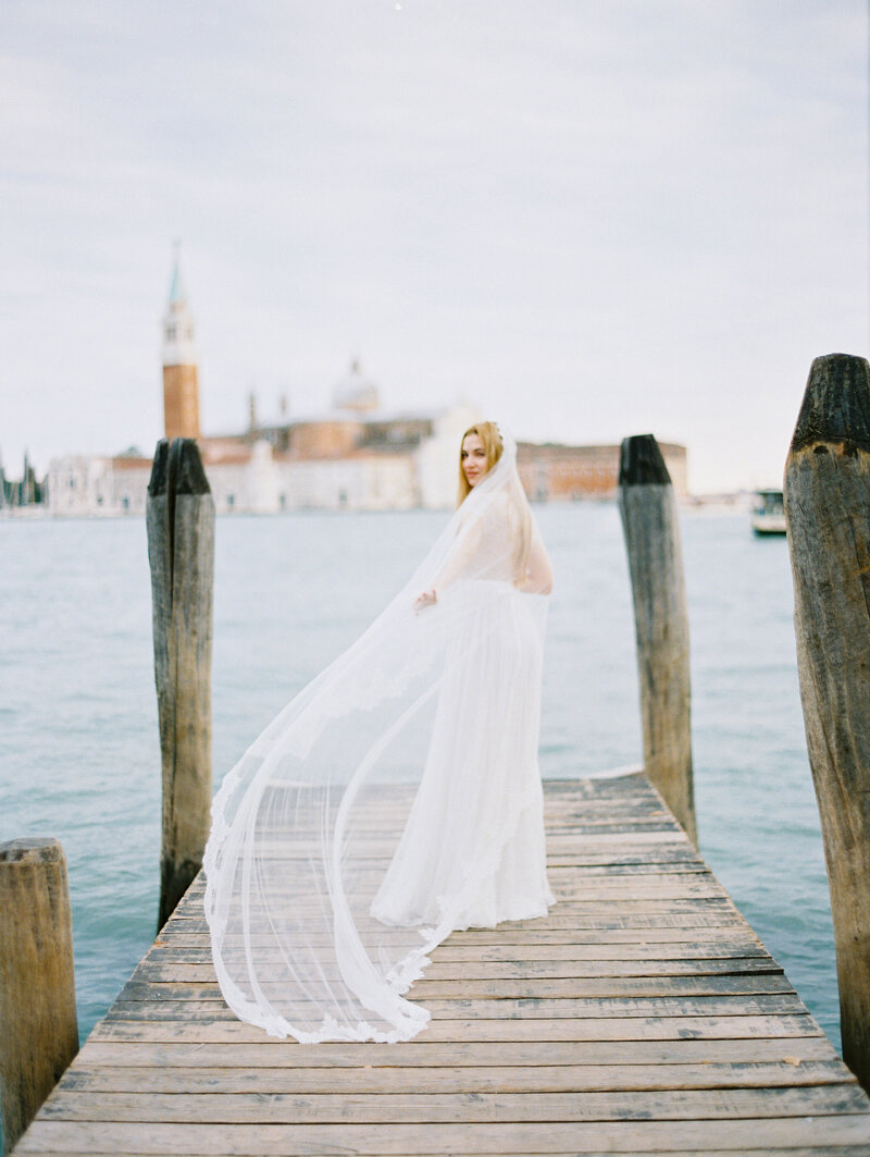 MirelleCarmichael_Italy_Wedding_Photographer_2019Film_151