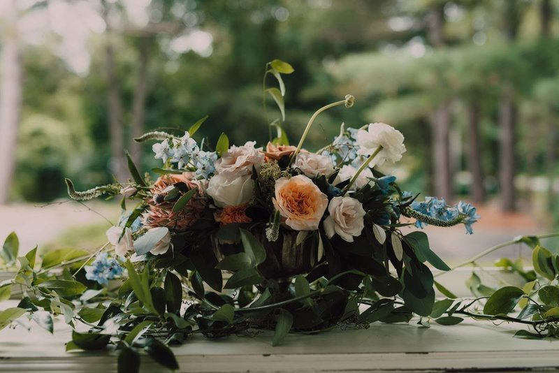 blue-lakeside-wedding-michigan-florist_0229