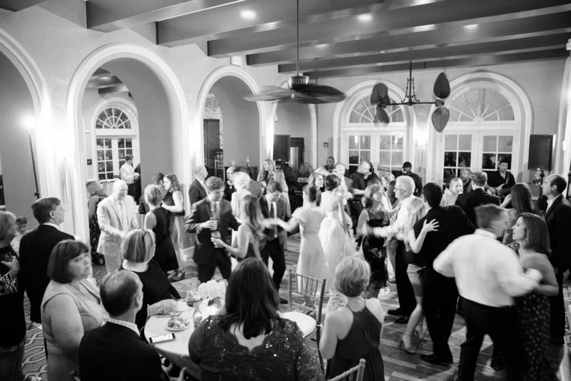 mills-house-hotel-charleston-wedding-photographers-philip-casey-photo-1467