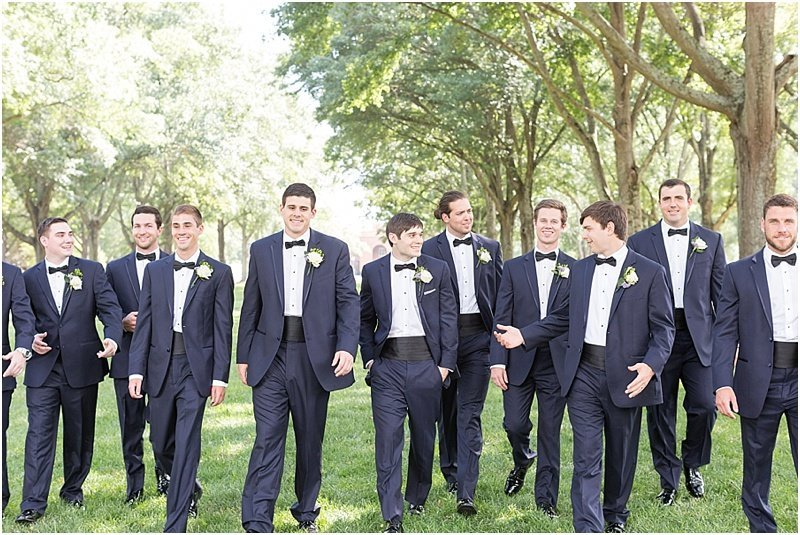 greenville-wedding-photography-furman-university_0013