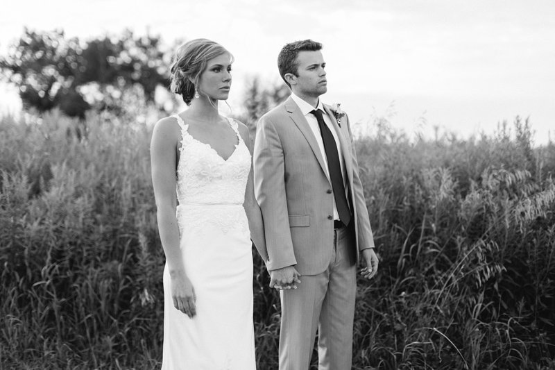 167_Tansy_Hill _Farms_Wausau-Wedding-James-Stokes-Photography