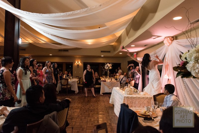 metro-west-golf-club-wedding-anna-and-james (331)