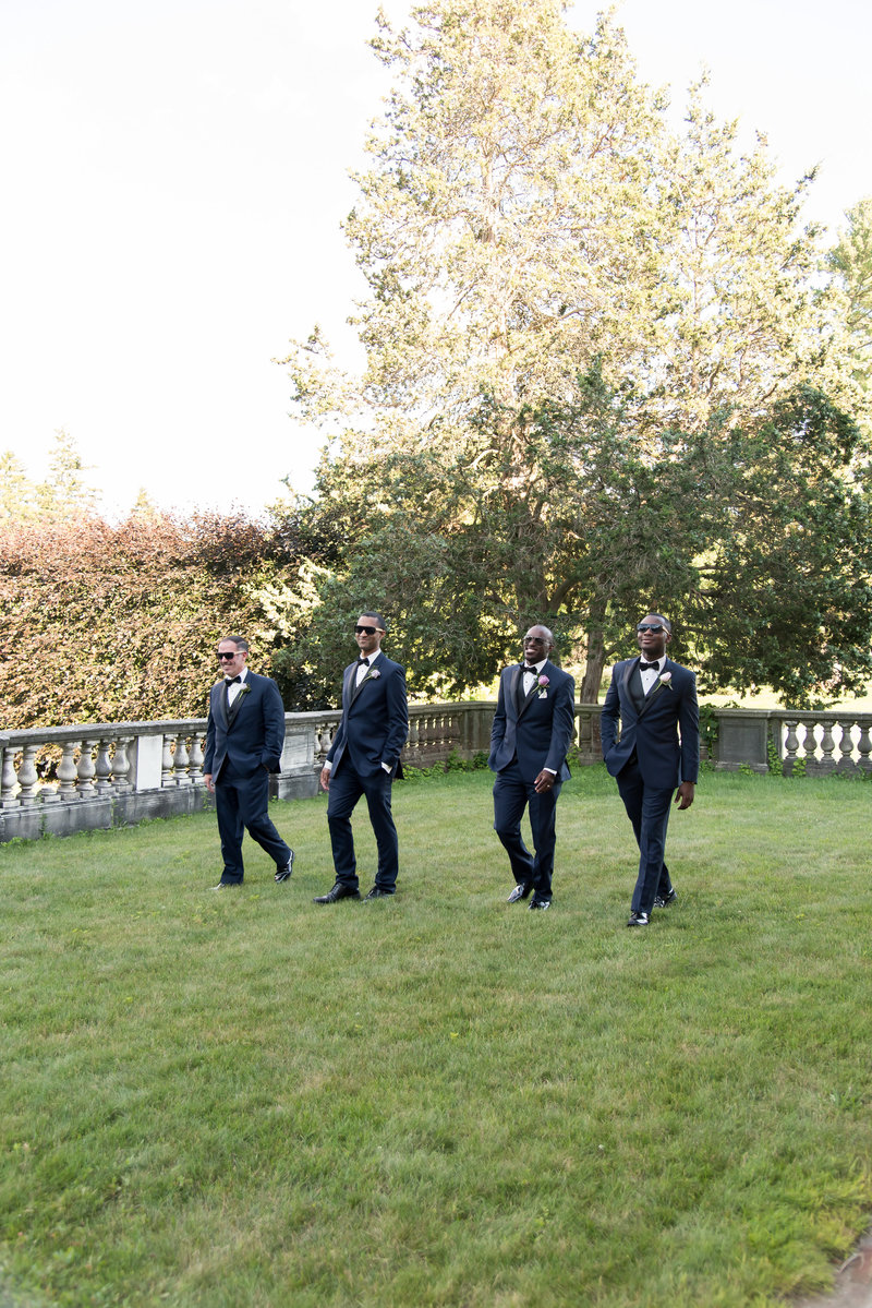 the-gardens-at-elm-bank-wellesley-ma-wedding-photo-32