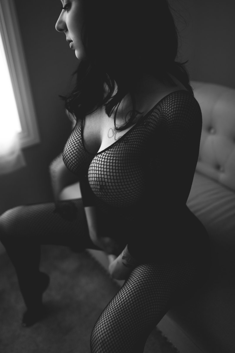 Virginia Boudoir Photographer-73