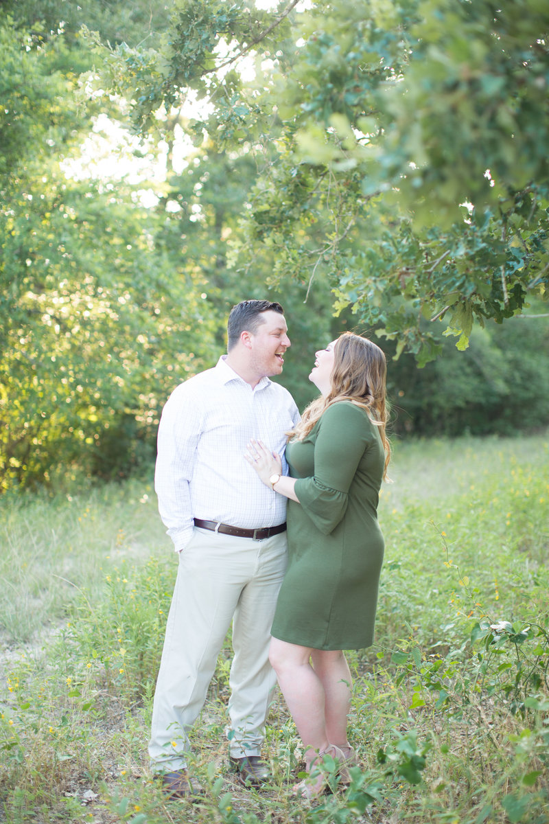 Ashley_and_James_Engagements_Emily_Boone_Photography-29
