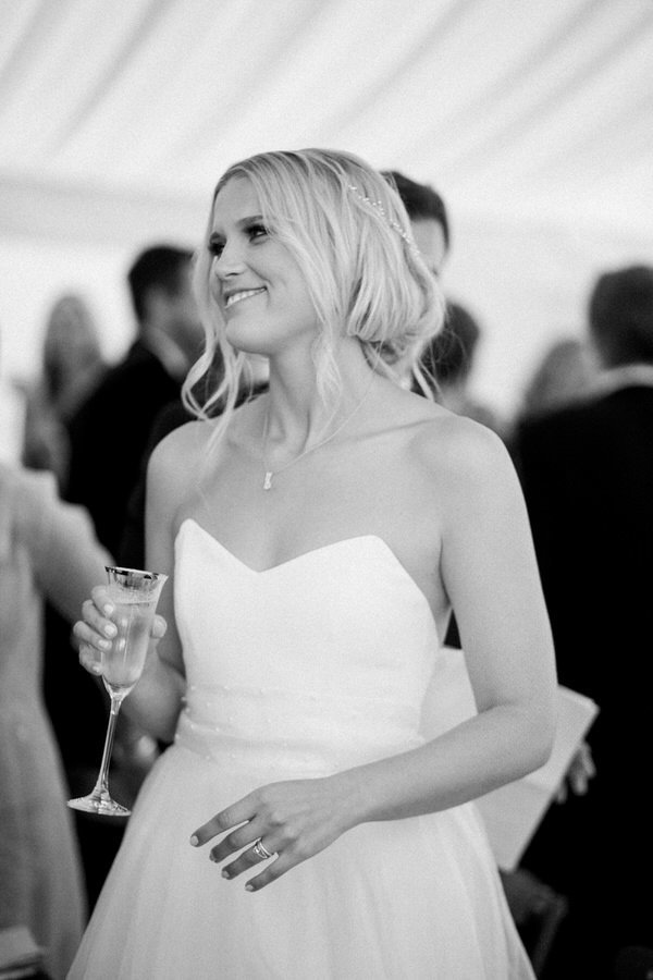 Cotswold Marquee Wedding Inspiration Gyan Gurung-113