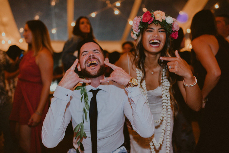 Big-island-Tropical-Party-Wedding-Gangster-Hip-Hop-Elopement-Fun-Reception-Olowalu-Plantation-House-Wedding-Maui-Elopement-Chelsea-Abril-Photography-Hawaii-Photographer