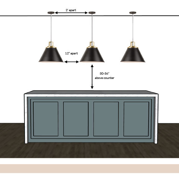 kitchen-island-lighting-guide