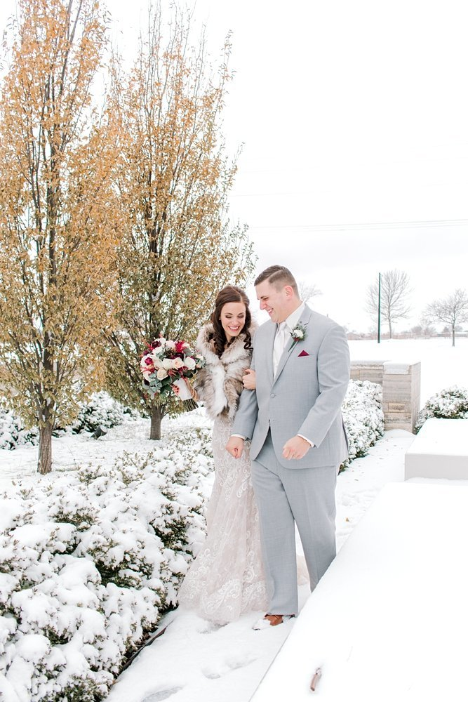 Hotel-Kirkwood-Wedding-Iowa-Wedding-Photographer_0001