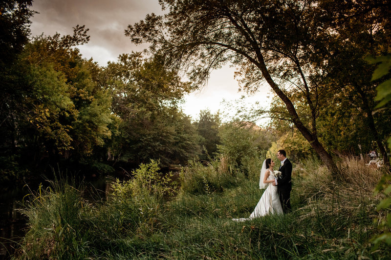 L-Auberge-Sedona-Wedding-Photographer_05