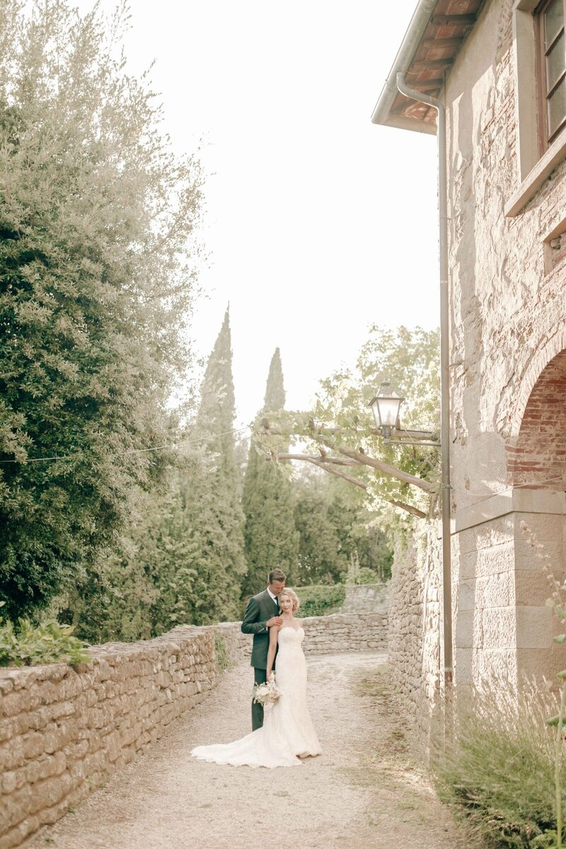057_Tuscany_Wedding_Photographer_Flora_And_Grace (3 von 5)