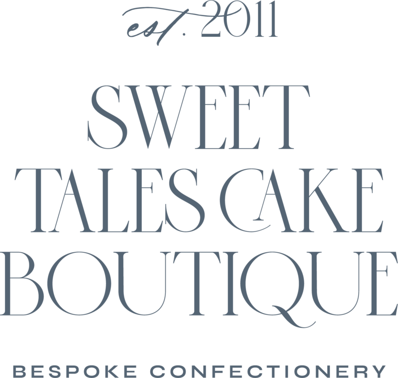 SweetTalesCakeBoutiqueStackedLogo-Blue@3x