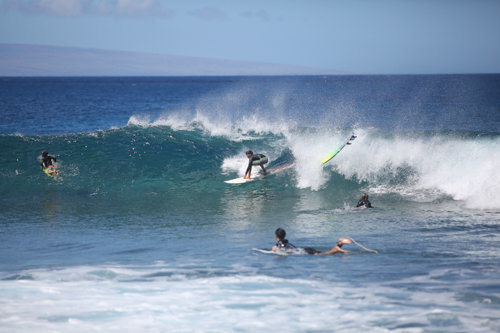 maui-surfing-photography